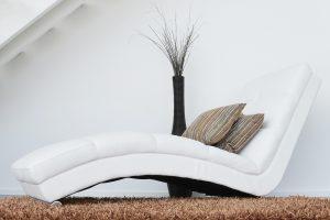 Conception d'espaces, aménagement intérieur, décoration d'intérieur