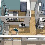 aménagement intérieur 4